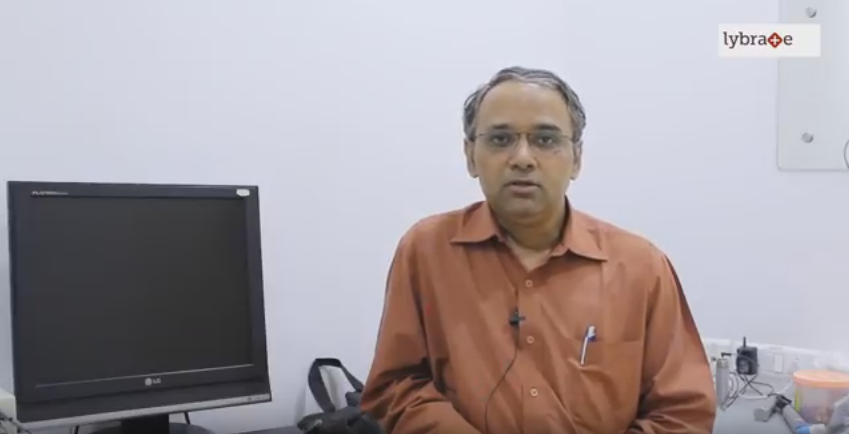 Hi, I m Dr Hrishikesh Tadwalkar, and I m the consultant of oculoplastic surgery or also known as ...