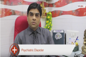 Know more about Psychiatric disorders<br/>Know more about Psychiatric disorders<br/><br/>I am doc...
