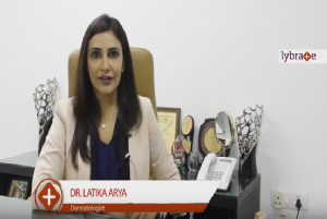 Know the reasons of choosing Non-Surgical Facelift<br/><br/>Hello. I am Dr. Latika Arya. I am a D...