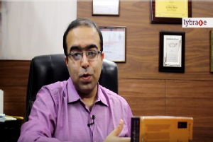 Here are benefits of dermal fillers<br/><br/>Hi friends I am Dr Rohit Batra from Dermaworld Skin ...
