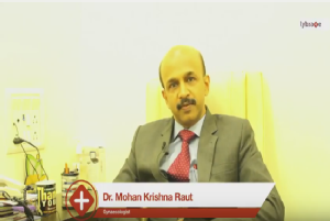 Hello I am Dr. Mohan Raut, a practicing gynecologist from last 27 years and partner of ICPRM, Ind...