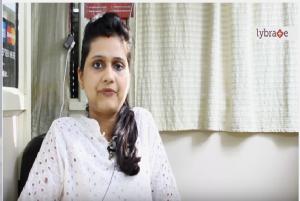 Irritable Bowel Syndrome explained in detail<br/><br/>Hi I am Dr Chhavi Bansal and I am practicin...