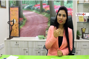 Hi I am dietician Shikha Singh from Sherawat Diet Clinic. We are in this since 11 years and have ...