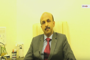 Treatment for Repeated Miscarriages and IVF Failure<br/><br/>Hello, I am Dr. Mohan Raut, practici...