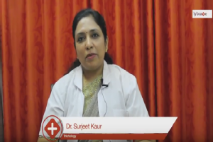 Namaste, I am Dr. Surjeet Kaur Baba, practicing Ayurveda physician, cosmetologist, skin anestheti...