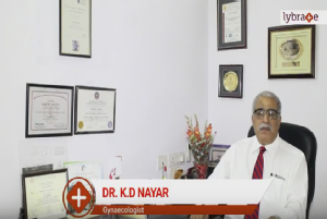Infertility: Causes and Treatment<br/><br/>I am Dr. K.D. Nayar. I m a senior consultant and head ...