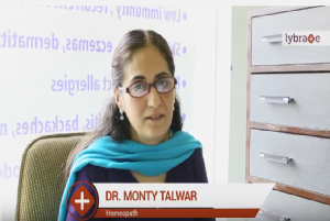 Know how Homeopathy constitutional remedies can cure Chronic cases<br/><br/>Hi, I m Dr. Monty Tal...