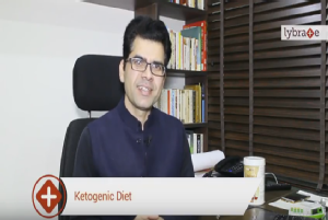How Ketogenic Diet helps to lose weight?<br/><br/>I'm Lokendra Tomar. I'm a Weight Loss and Welln...
