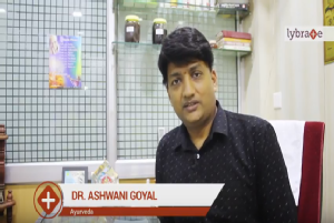 Causes, symptoms and prevention of Acidity<br/><br/>Namaskar main doctor Ashwani Goyal. Ma ek ayu...