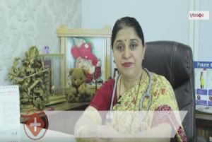 Causes, symptoms and treatment of Infertility<br/><br/>Hi, I am Dr. Jayanti Kamany. I am an IVF C...
