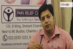 Pain Management for Chronic Back Pain