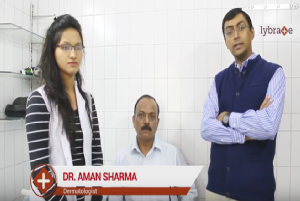 Hi, I am Dr Aman. I am practising aesthetic physician, in Delhi and Gurgaon. Today we will be tak...