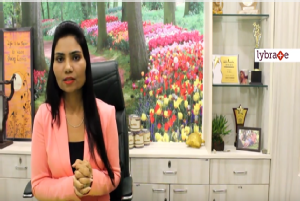Here are tips to lose weight.<br/><br/>Hi! I am Dr. Sheela Sehrawat, Mentor Diet Clinic. We are i...