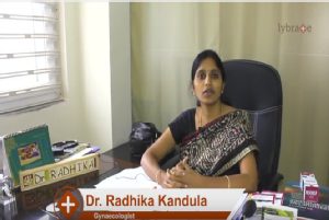 Brief description on infertility and its treatment<br/><br/>I am Dr. Radhika gynecologist and inf...