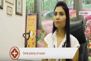 Best Foods to reduce Uric Acid Levels<br/><br/><br/>Hi! I am dietician Sheela Seharawat, Mentor D...