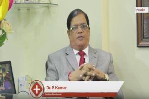 Diet Changes to Improve Metabolism<br/>Diet Changes to Improve Metabolism<br/><br/>I am Dr.Kumar....