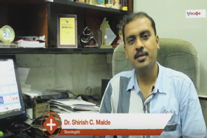The causes, symptoms and Homeopathic treatment for Male Infertility<br/><br/>Namaskar main Mumbai...