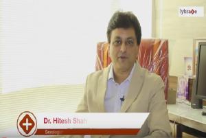 Hi friends, I am Dr Hitesh Shah from Mumbai. I am a homoeopath, a wellness consultant and a sexol...