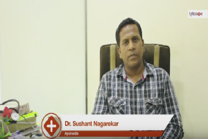 Exercises by which Weight can be reduced<br/><br/>Namaskar. Mai Atharva Ayurveda clinic se baat k...