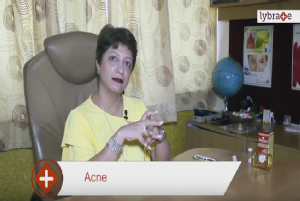 Acne - Do's and don'ts<br/><br/>Hi, I m Dr. Bela, and residing in Punjabi Bagh, and practicing in...