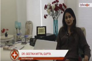 Hello everyone, I am Dr Geetika Mittal Gupta, medical director and founder of ISAAC. The premier ...