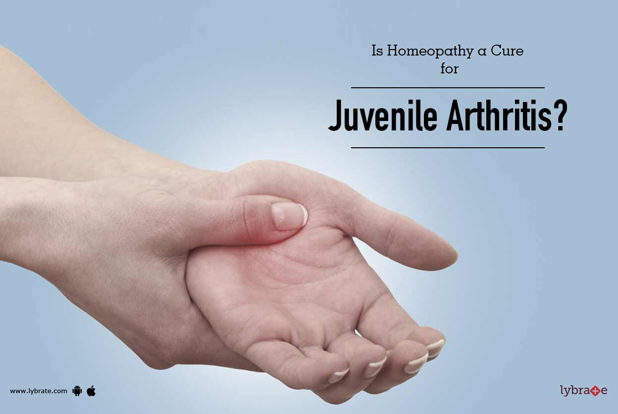 joint homeopathic Thumb
