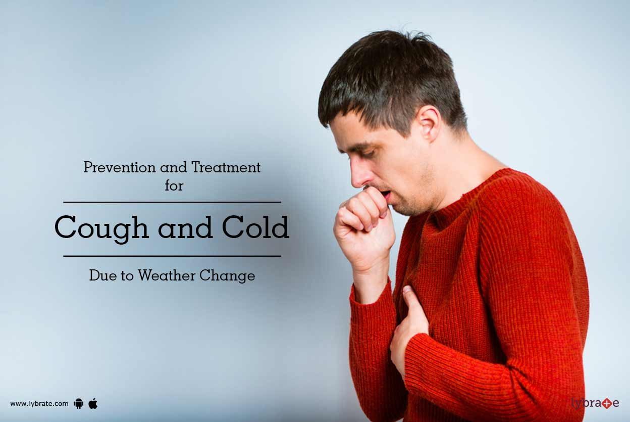 picture The 100-Day Cough and How to Avoid It