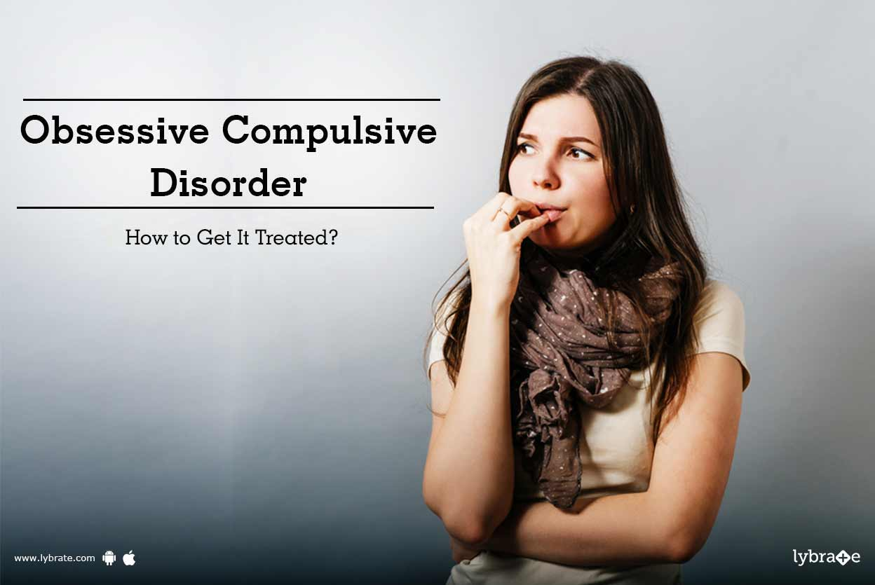Brain Surgery Might Ease Tough-to-Treat OCD pics