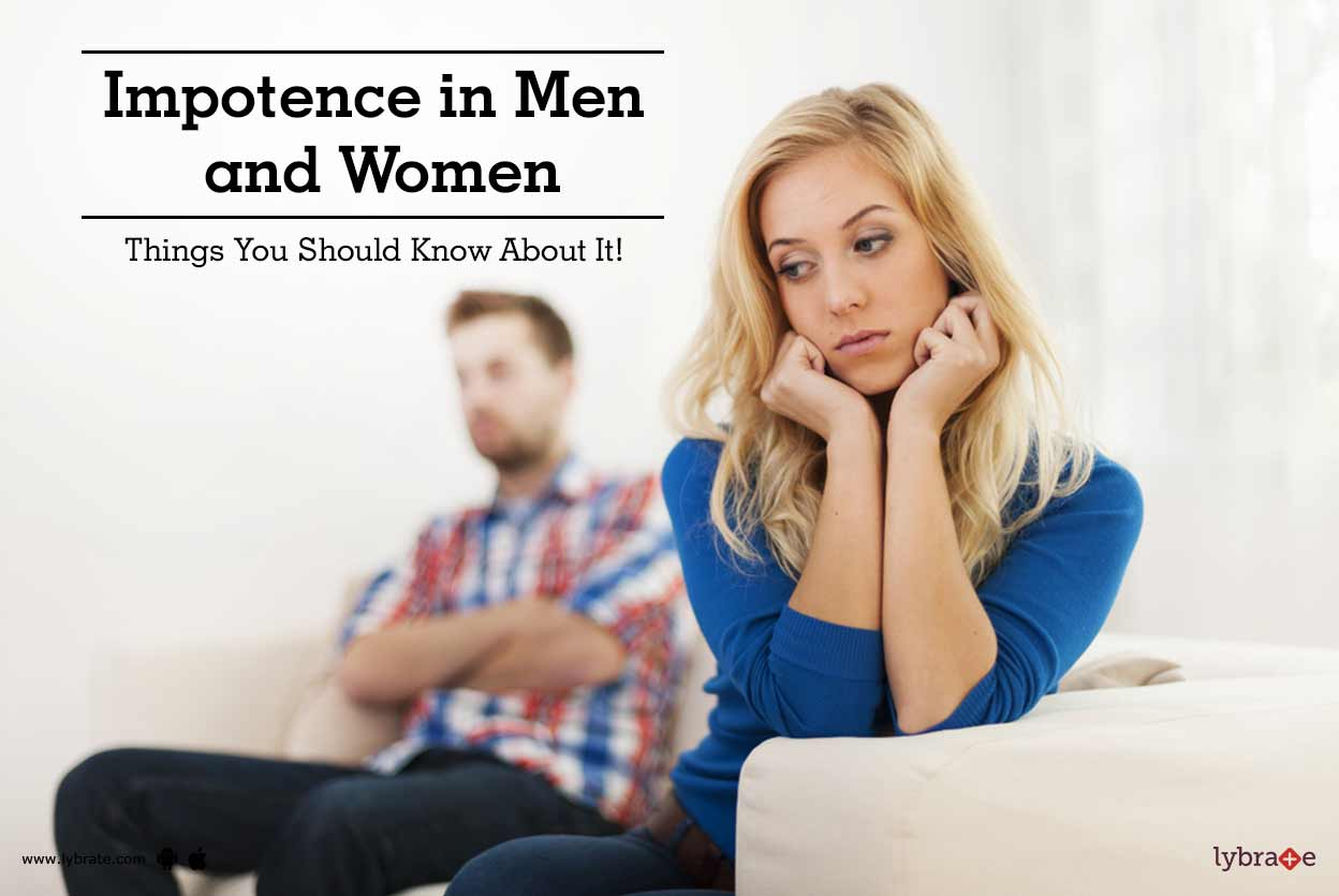 Forum on this topic: Sexual Dysfunction in Men and Women, sexual-dysfunction-in-men-and-women/
