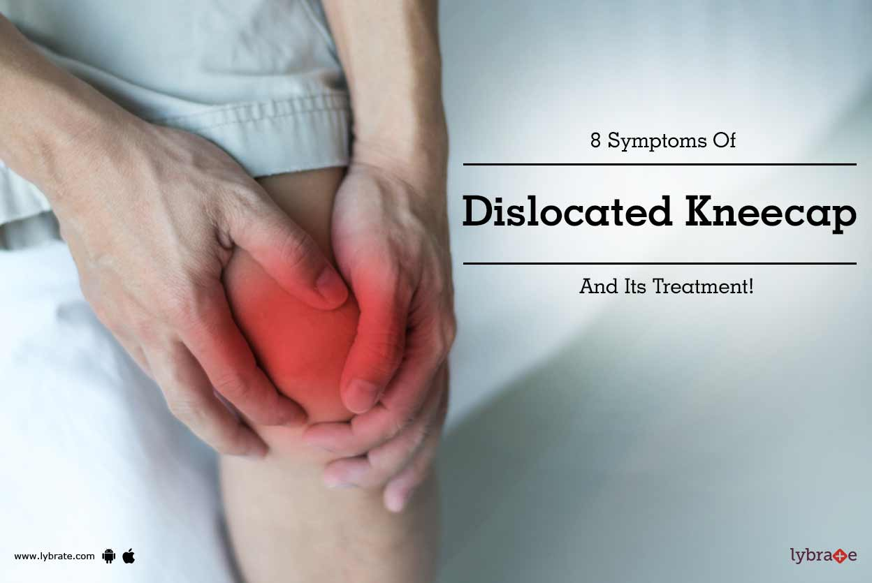 Dislocation of the knee: causes, symptoms, treatment, rehabilitation and consequences 90