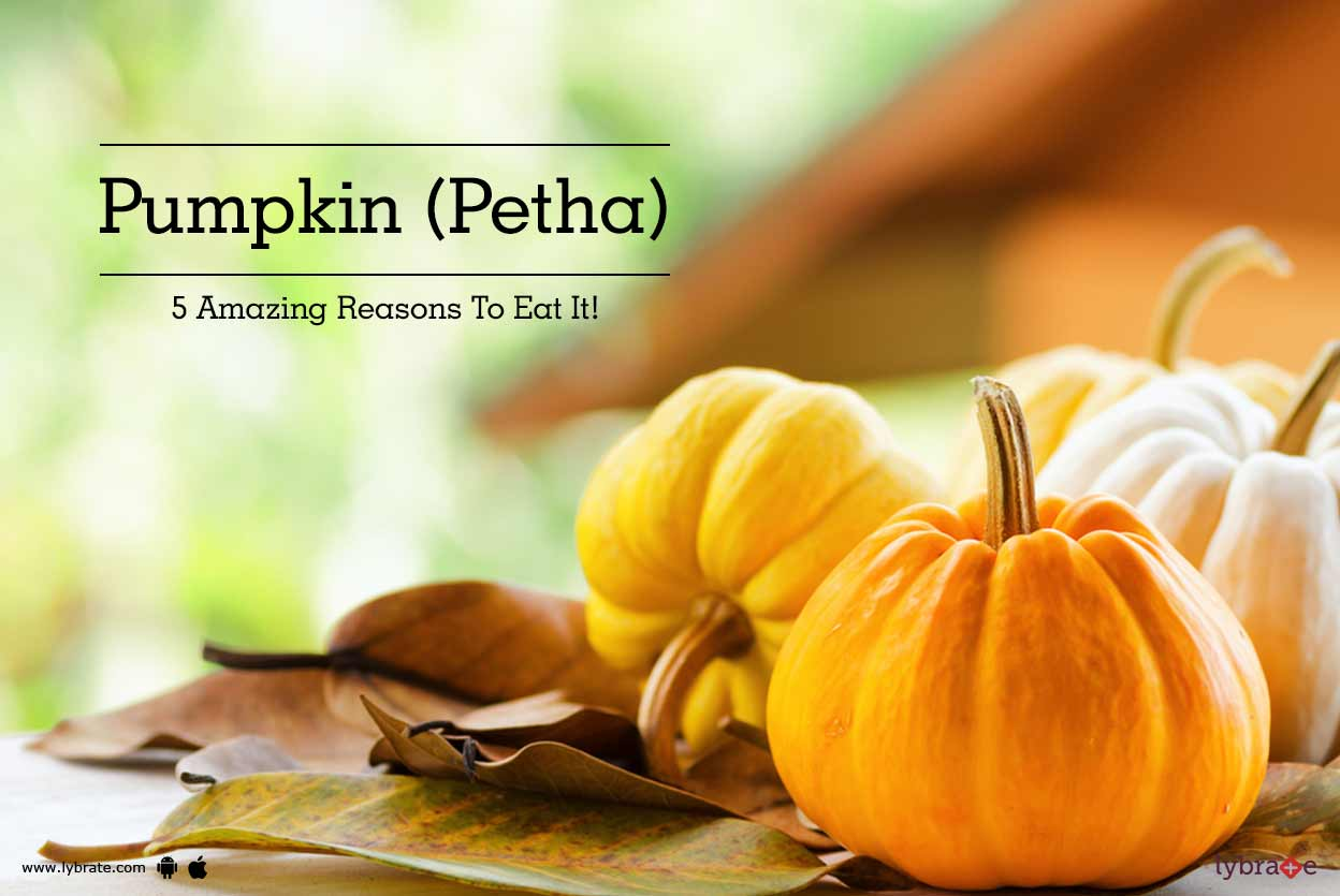 Wonderful pumpkin seeds. Benefit and harm 80