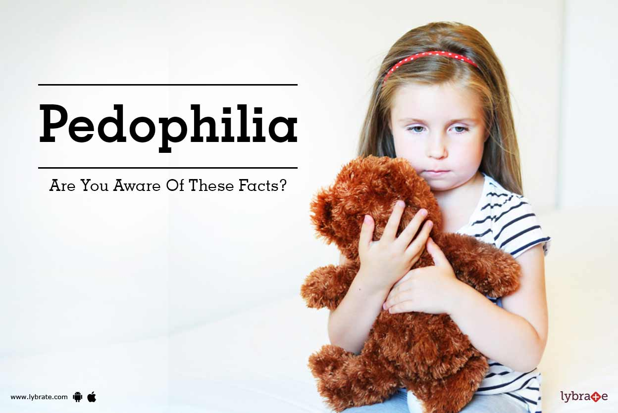 fixated pedophilia Type is the fixated pedophile, who is attracted to the child's body type as opposed to his chronological age 2  fixated pedophiles tend to prefer boys and are experts at romancing children '24 with.