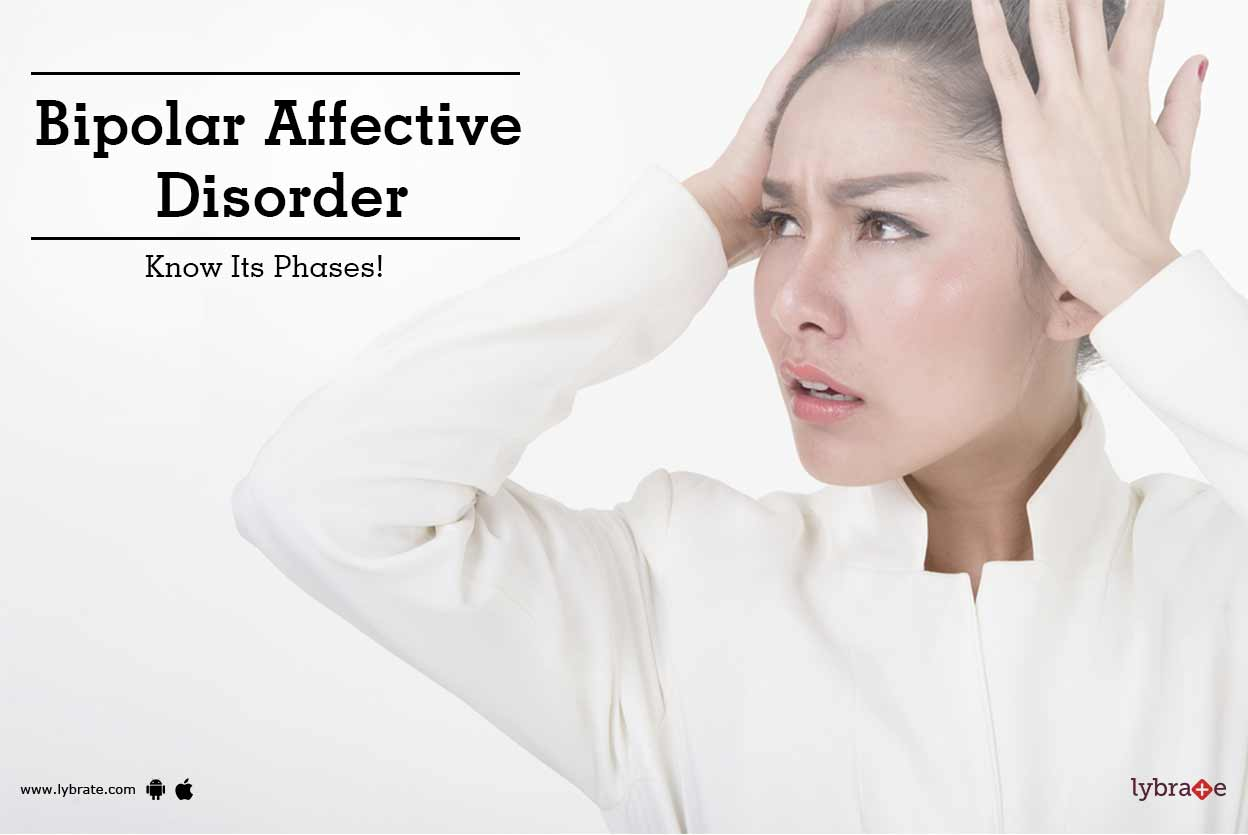 Uses and Side Effects of Oleanz (Olanzapine)