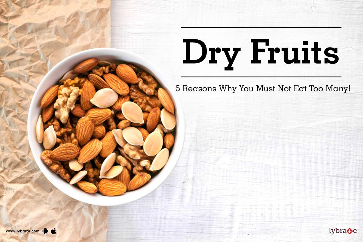 Calorie dried fruit. The benefits and harms of dried fruit 59