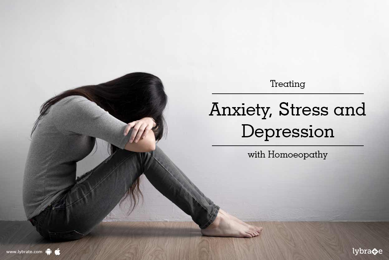 stress anxiety and life Life provides turning points of many kinds, but the most powerful of all may be character-revealing moments subscribe  anxiety do stress and anxiety interfere with your life.