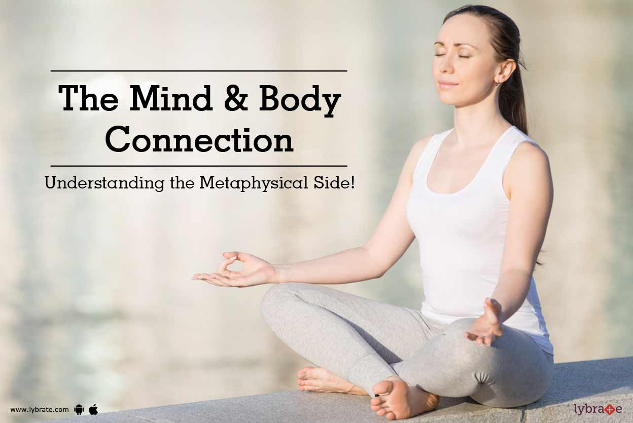 the mind body connection in learning essay The mind body connection is made through the heart the thoughts we think in our mind, and the emotions we feel in the heart, give form and substance to the physical reality we experience as life thoughts can and do remain as unmanifested forms in the mind unless and until we give them substance with the power of feeling and emotion.
