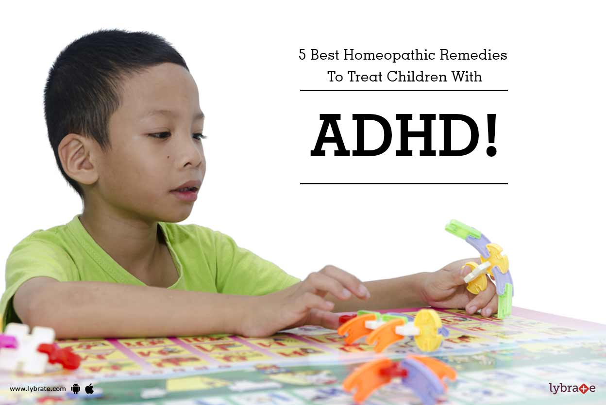 Job-baby - homeopathic medicine for the treatment of adenoiditis 77