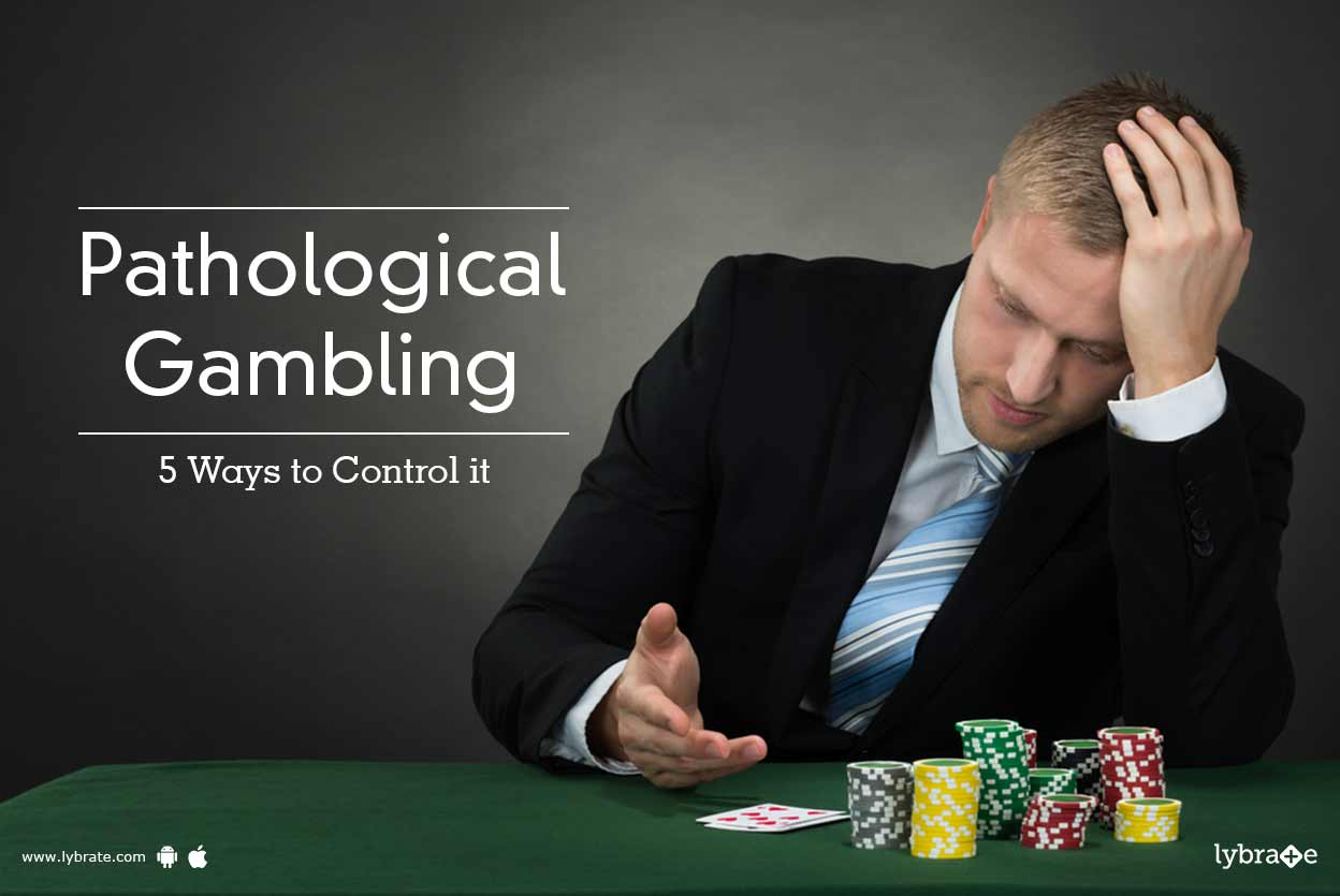 allergy treatment addiction gambling