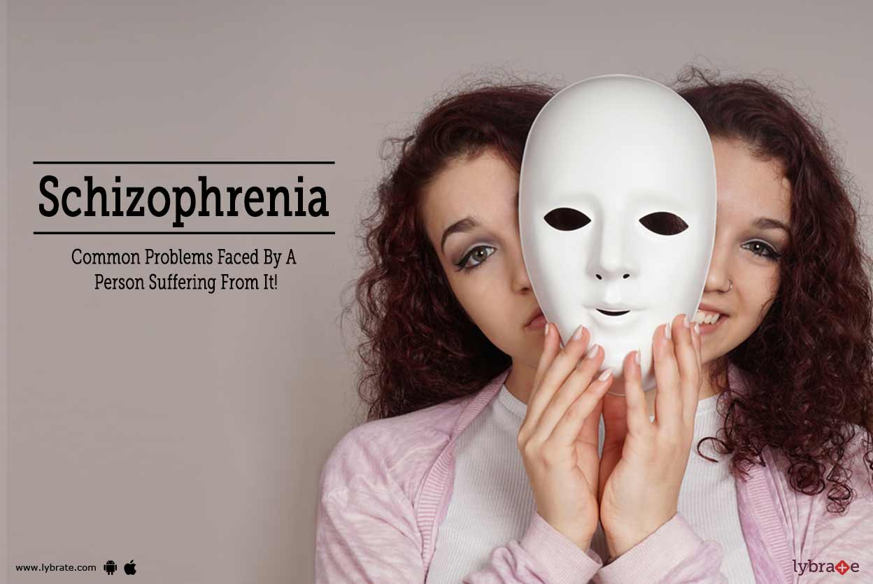 Schizophrenia: The Overrated Disease That Ordinary People Know Nothing About