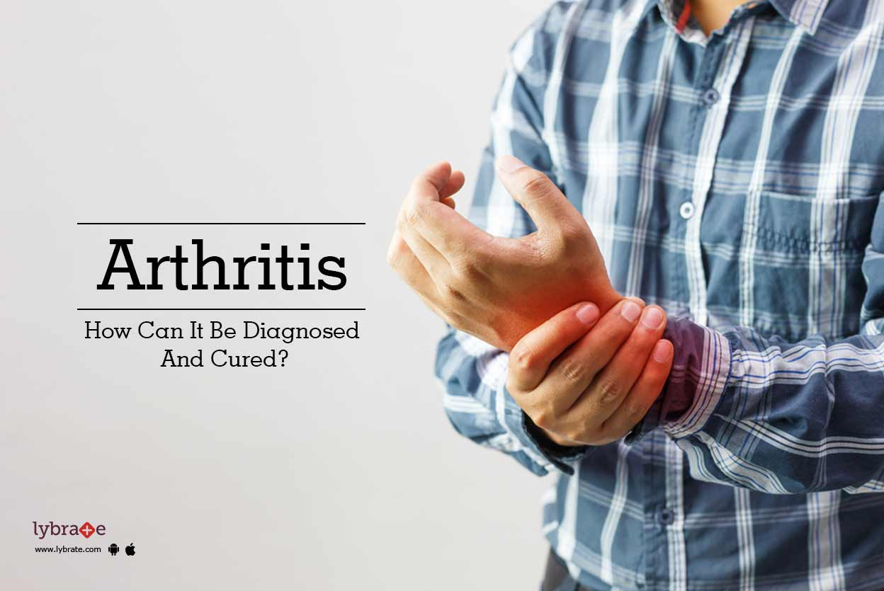 Spring avitaminosis. Do you have it