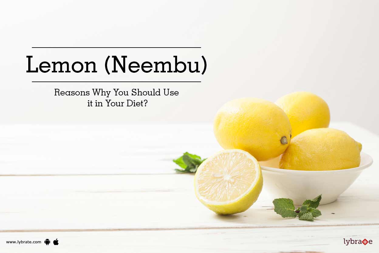 Useful properties of lime tea and contraindications