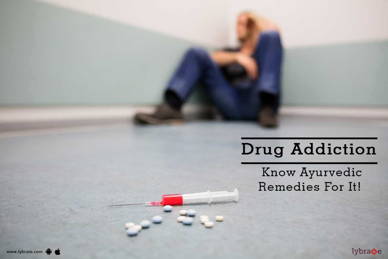 Drug Abuse and Addiction - Articles & Health Tips, Questions