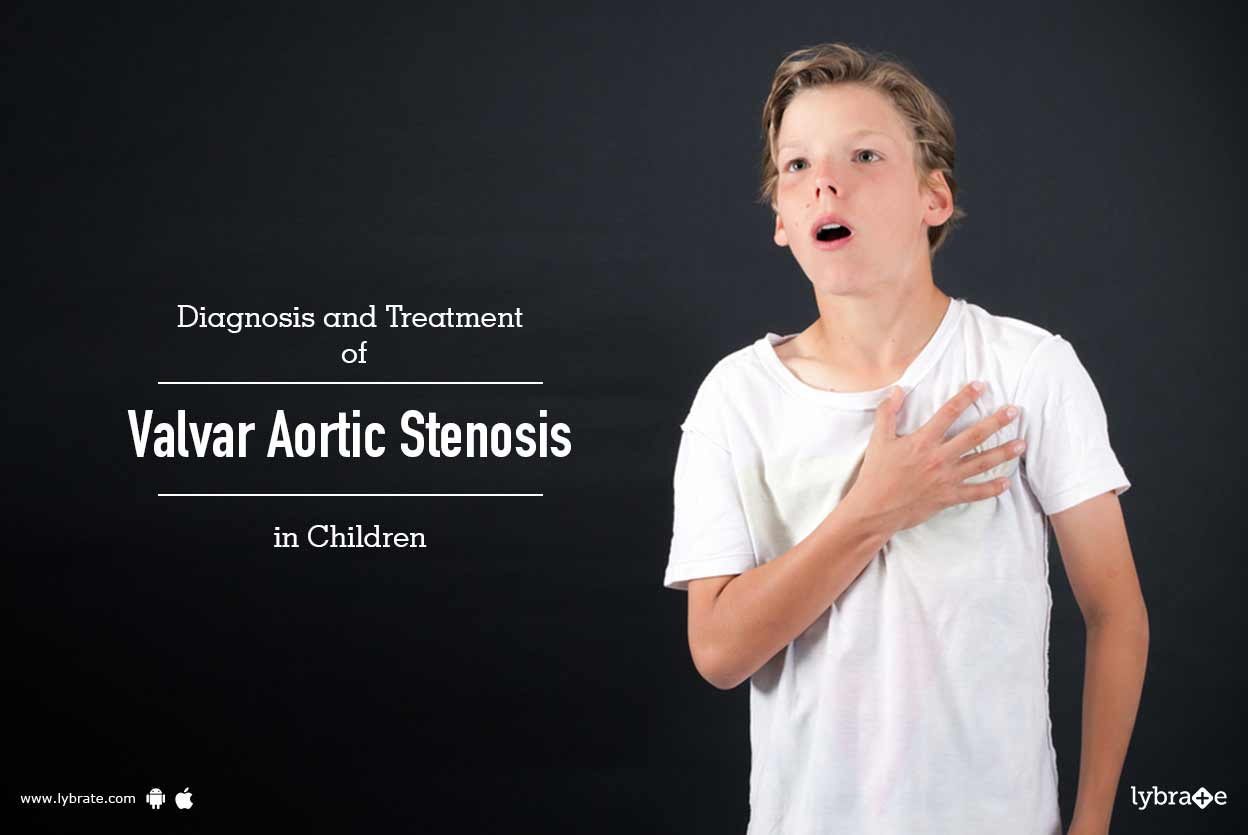 How to treat angina in children