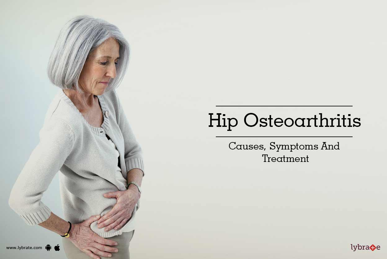 Osteoarthritis: causes, symptoms and features of treatment