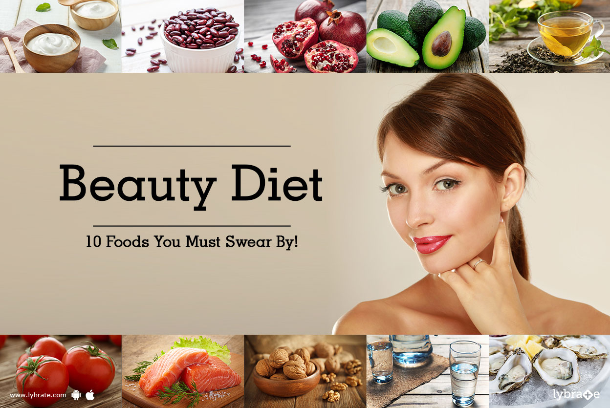 Fruit diet - a guarantee of beauty and health 57