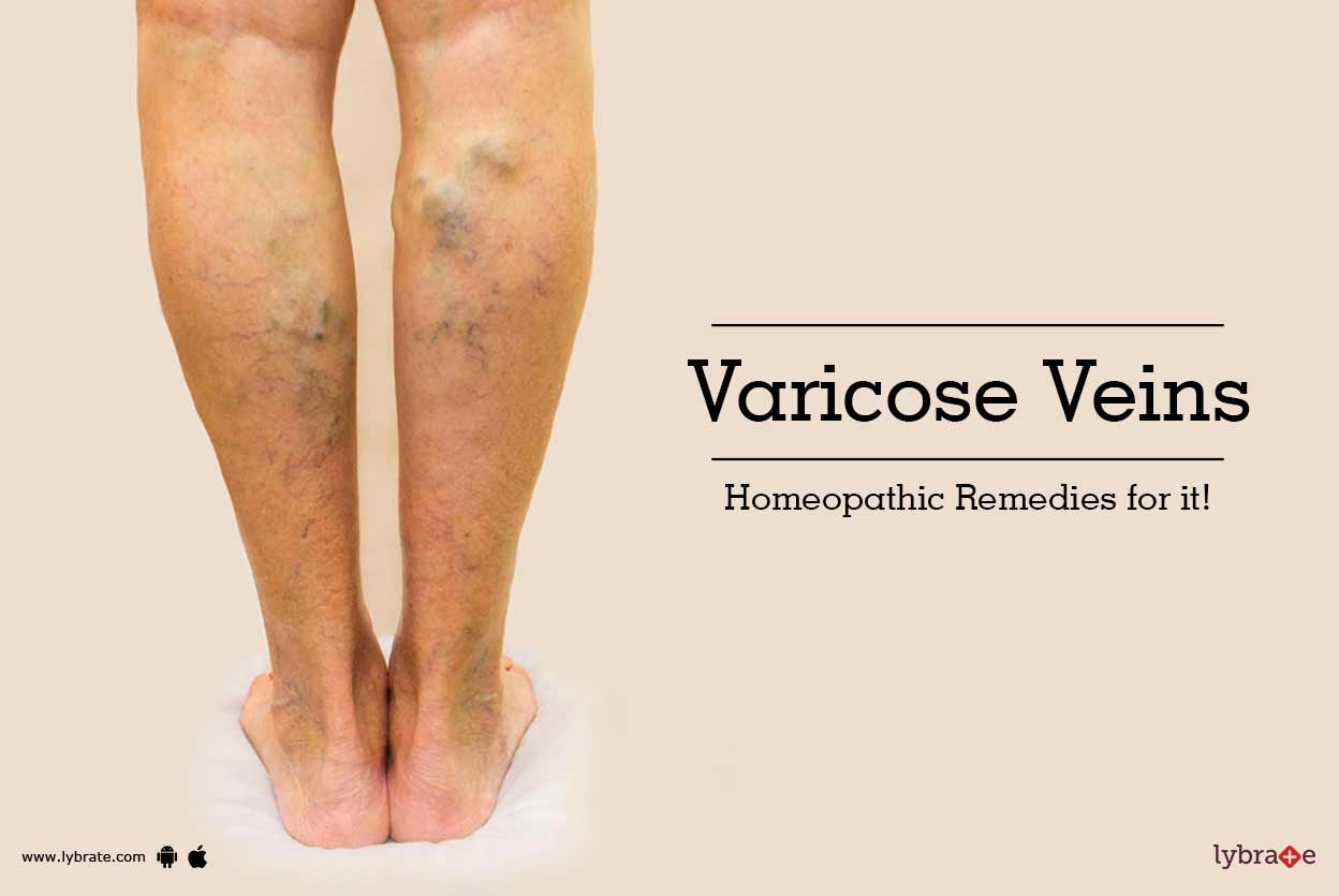 Bucharest Clinic » LaurusMedical - Hemorrhoids, Varicose Vein, Gastroenterology, Dermatology