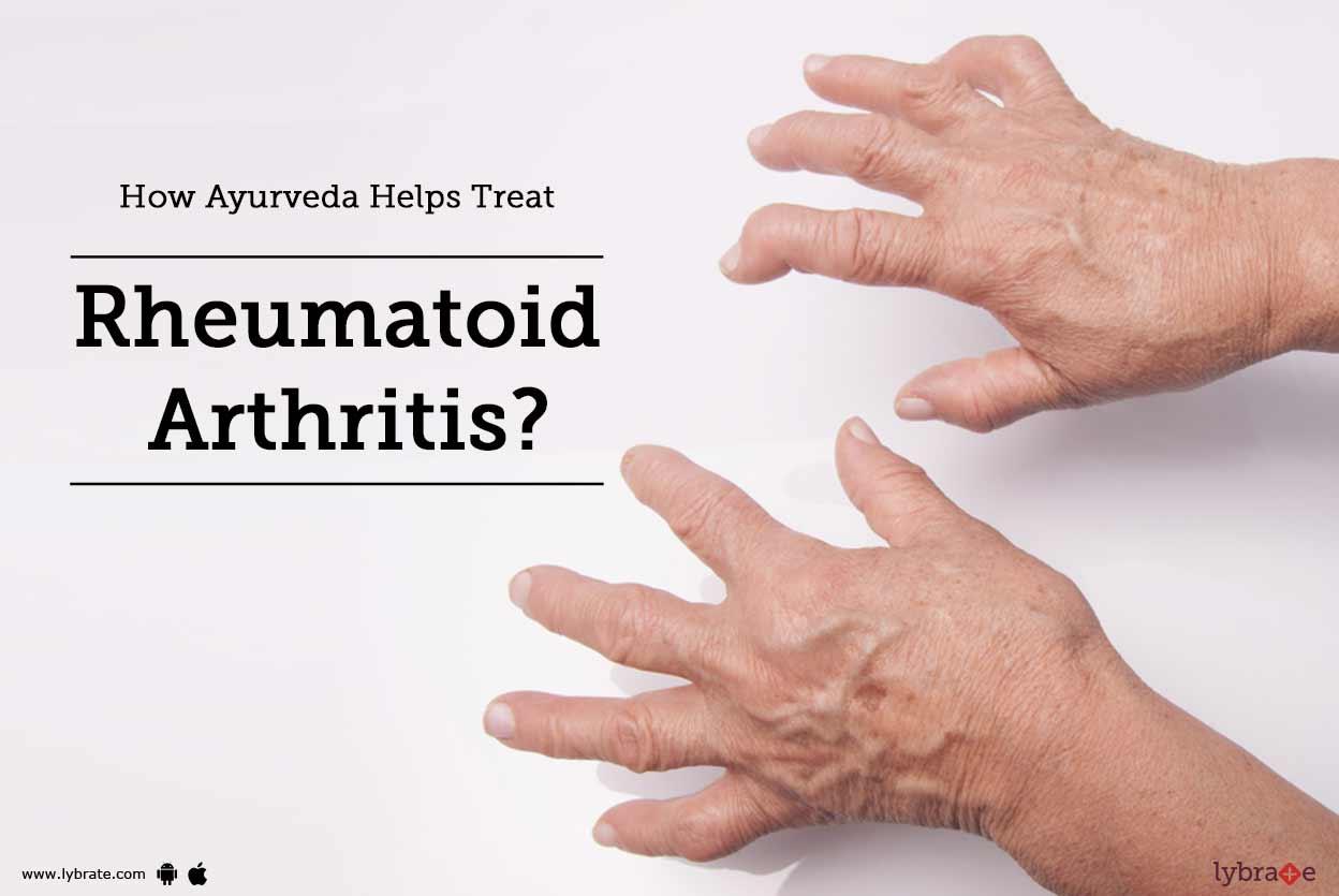 rheumatoid arthritis kar