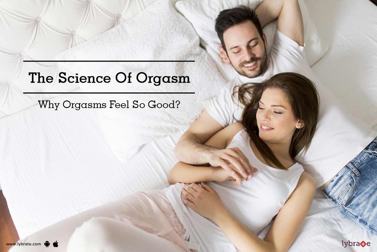 good orgasm pics