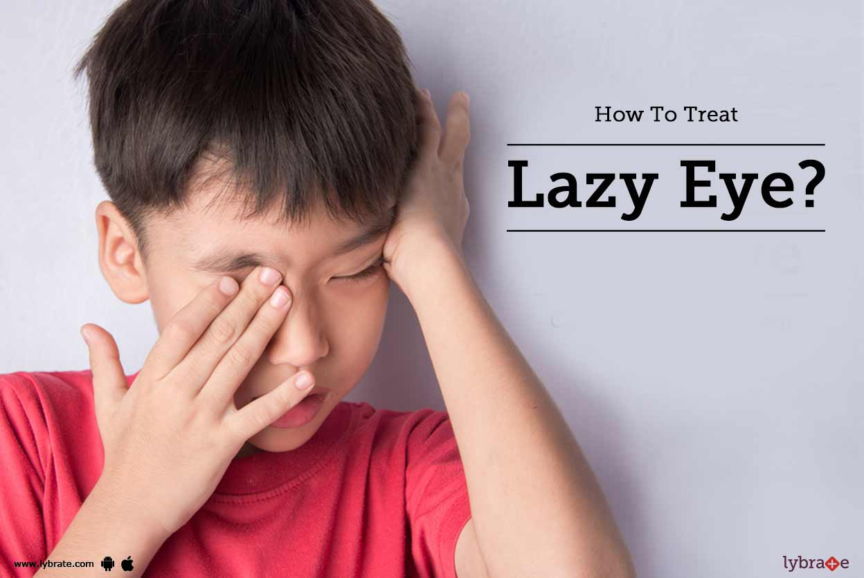 Discussion on this topic: Lazy Eye Syndrome Symptoms Cause in Hindi, lazy-eye-syndrome-symptoms-cause-in-hindi/