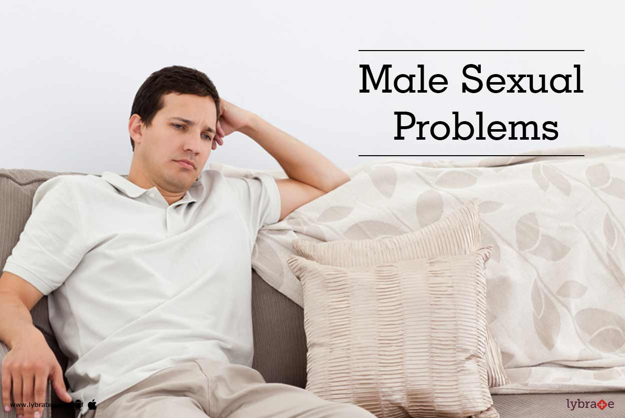 Matlab wife sexual dysfunction